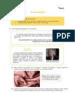 TAREA 5_INTERTEXTUALIDAD_BORGES Y KOHAN_CONSIGNAS.pdf