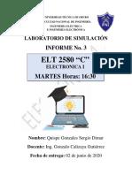 lab 3 ELT 2580.pdf