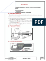 QUISPE GONZALES SERGIO DIMAR INFORME N°2.pdf