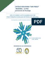 resumenes_de_conferencias_1er_congreso.pdf