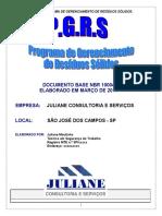 Modelo-de-PGRS-Programa-de-Gerenciamento-de-Residuos-Solidos