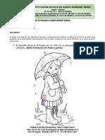 ARTÍSTICA 2°.pdf