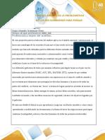Formato para el análisis de la problemática ACTIVIDAD 3