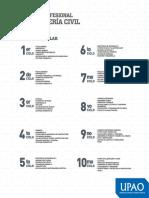 malla civil.pdf