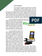 Analizadores de calidad de energía ver1.docx