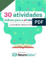 30 Atividades lúdicas para alfabetização (6).pdf