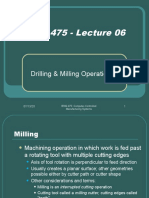 IENG 475 Lecture 06.ppt
