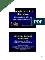 TeologiaMissaoIdentidadeFormacaoLiderEVNP.pdf