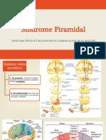 Síndrome Piramidal final.pptx