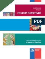 04fb2-orientaciones-tecnicas-equipos-directivos