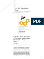 articles.extension.org-Varroa Mite Reproductive Biology