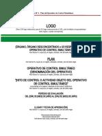 Formato_4-Plan_del_Operativo_de_Control.docx