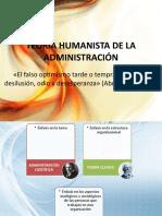 327264822-Teoria-Humanista-de-La-Administracion.pptx