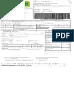 rwservlet (1).pdf