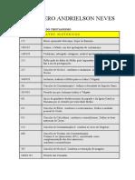 PRINCIPAIS DATAS DO CRISTIANISMO.docx