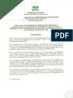 normativa_de_agroindustria