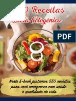 550_Receitas_Dieta_Cetogenica-1