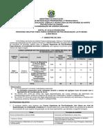 Edital_33_2019_Pos-Graduacao Lato Sensu_ Especializacoes - EAD_2020.1