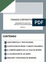 FC_II_Semana N°1_Valuación de Bonos.ppt