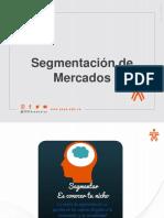 SEGMENTACIÓN MERCADOS.pdf