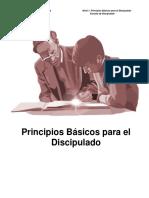 1._Principios_Básicos_para_el_Creyente.pdf