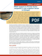 PPIAF-Impact-Stories-PSP-in-Irrigation-in-Ethiopia