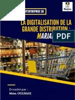dossier d'entreprises Marjane (2)