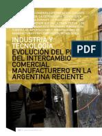 Industria y tecnología.pdf