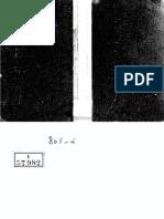 Bonifacio Sotos Ochando - Diccionario de Lengua Universal Precedido Del Resumen de Su Gramática, y Seguido de Varios Apéndices Muy Importantes [1862]
