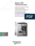 ATV58F.pdf