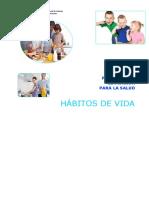 Programa-de-educación-para-la-salud.-Hábitos-de-vida-saludable-en-familia