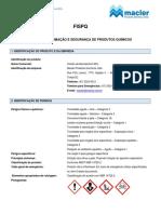 45_cloreto_de_benzalconio_80_-_fispq_150219-01_ghs