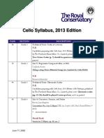 rcm-cello-syllabus-2013-errata_06192020