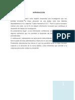 INGENIERIA DE METODOS II - T3