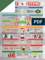 COMPARISON FINAL.pdf