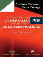 TX BASADO EN MENTALIZACION PAR TRASTORNOS DE LA PERSONALIDAD.pdf