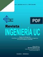 Publicacion articulo cientifico Diego Lopez vol25n12018