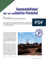 forestal_industria