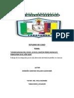 ESTUDIO-DE-CASO-TESIS.docx