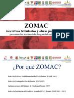 Presentación-ZOMAC-CCN-05-03-2018 (1)