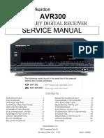 AVR300 (sm).pdf