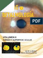 PERLAS-EN-OFTALMOLOGIA-VOLUMEN-II-CORNEA-Y-SUPERFICIE-OCULAR.pdf