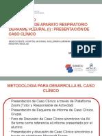 Sesion 6.1 Caso Clinico