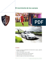 1 Y 2 AVANZADO - SESION 2.pdf