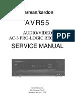 AVR-55 (sm).pdf