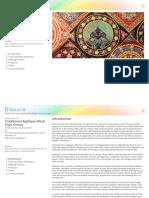 traditional-applique-work-pipli-orissa.pdf