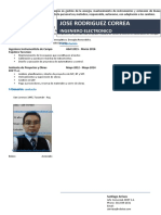cv-v3-joserodriguez-2019-01-09-190628000745