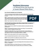 al wazifatul kareema.pdf