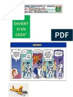 INTELIGENCIA FINANCIERA-HISTORIETA (1)
