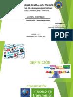Comunicacion Y Seguridad.pdf